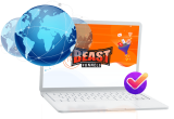 "Beast Funnels Review – What Exactly Is ""Beast Funnels""? Try It or Not?"