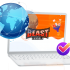 "StuffMyInbox PRO Review – What Exactly Is ""StuffMyInbox PRO""? A Full Review"