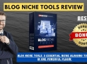Blog Niche Tools Review & Special Bonuses (Don't Miss Out)