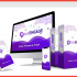 Ads2List Review – HQ Bonuses(Worth $3k) + Demo + Upsells Review