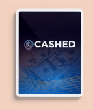 CASHED Review – Make $1,000 PER DAY For Copy Paste?