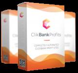 """ClickBankProfits"" Review – Thinking About Buying ClickBankProfits?"