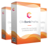"""ClickBankProfits"" Review – What Is Click.Bank.Profits.? Should You Get It?"