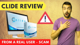 Clide Review [~100% SCAM] Don't Get This Software