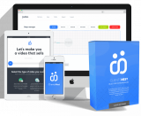 ClientsNest Review – High-Converting Client Closing Funnels in 60 Seconds