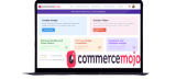 """CommerceMojo Review – What Exactly Is """"CommereceMojo""""? With Full Demo"""