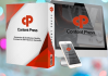 ContentPress Review – Demo + Price + Best Bonus + Upgrade Info
