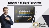 Doodle Maker Review + Full Demo + (Best Bonus) + Discount