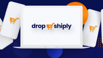 """Dropshiply Review – What Exactly Is """"Dropshiply""""? Try This or Not?"""