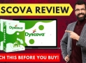 Dyscova Review & Best Bonuses – Should You Try This?