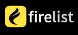 FireList Review – Is It The Best COLD MAILING Software Suite?