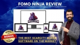 Fomo Ninja Review – Read This Before You Buy!