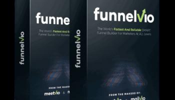 Funnelvio Review – Funnelvio (vs) ClickFunnels (vs) Kartra (vs) Leadpages