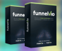 $20 Special Discount On Funnelvio