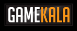 GameKala Review – Generate Passive Traffic, Leads and Sales 24×7?