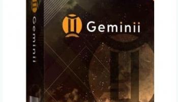 Geminii Review + Upto 50% Discount + OTO/Upsell Info+ BEST Bonuses