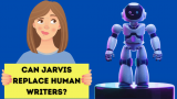Jarvis AI Review – Is It The Best AI Copywriting Software?