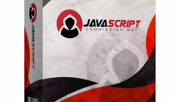 Javascript Commission Bot Review – Recommended or Not?