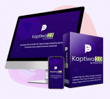 Kaptiwa 2.0 Review