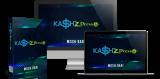 KashZPresso Review: Demo+ Price + Bonus + OTO/Upsell Info