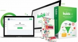 Kuicklist Review With OTOs + BEST Bonuses + Pros & Cons