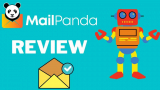 MailPanda Review [~Must See] Should You Buy This Software?
