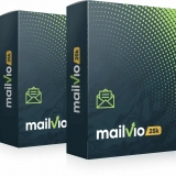Mailvio 25k Review + BEST Bonuses