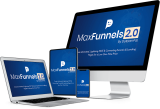 MaxFunnels 2.0 Review (Detailed) – $50,000 HQ Bonuses + Discount