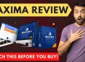Maxima Review & Best Bonuses – Should I Get This?