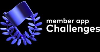 "Member App Challenge Review & Bonus – Recreating A 'Workshop-Like' Environment On The Internet"""