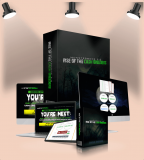 MonsterMode 2.0 Review – Is It A BIG SCAM Or Legit System?