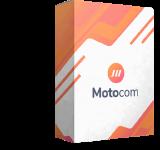 MotoCom Review – Mind-Blowing Single & Multi-Vendor Websites Just A Click Away
