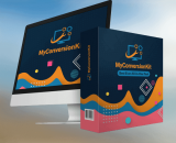 """My Conversion Kit Review – What Exactly Is """"My Conversion Kit""""? Who Needs?"""