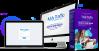 My Traffic Jacker 2.0 (PRO) Review + Full Demo + (Best Bonus) + Upgrades