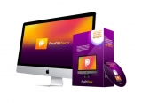 ProfitPixar Review + BEST Bonuses + OTO Info & Pricing Details