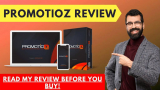 PromotioZ Review [+] My Bonus – Don't Buy Without This