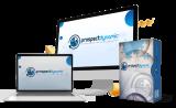 Prospect Dynamic Review + BEST Fit Bonuses + Full Demo Walkthrough