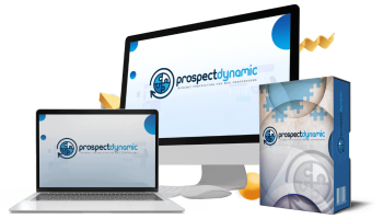 Prospect Dynamic Review + BEST Fit Bonuses + Full Demo Walkthrough
