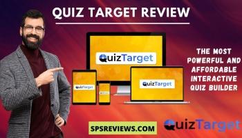 Quiz Target Review & Best Bonus + My Honest Opinion