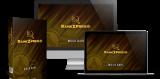 RankZPresso Review: Demo + Best Bonus + OTO + Pricing Details