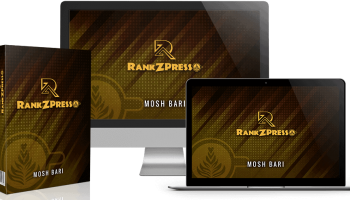 RankZPresso Review: Demo + Best Bonus + OTO + Pricing Details