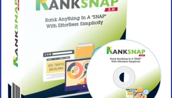 Ranksnap 3.0 Review + BEST Bonuses + OTOs and Pricing Details