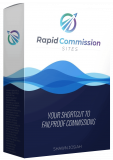 """Rapid Commission Sites Review – New App Builds Automated """"Set & Forget"""" Sites"""