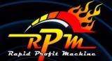 Rapid Profit Machine Review – DFY Proven Affiliate Business 2021