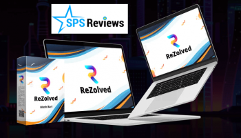 """ReZolved Review – What Exactly Is """"ReZolved""""? Should You Get This?"""