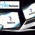 Stormerce Review + Full Demo + (Best Bonus) + Discount + OTO