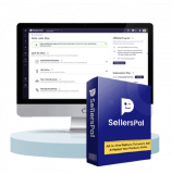 SellersPal Review – What's Inside? Should I Get This Software?