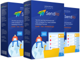 Sendiio 2.0 Review