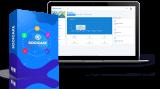 SociCake Agency Review + (BEST Bonus) + OTO/Upgrade Info