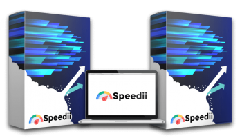 Speedii Review – Over Hyped or Worth It?
